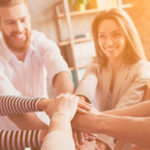Dinámicas de grupo para empresas: 3 aplicaciones de utilidad