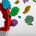 Fases del proceso de selección de personal: cómo influyen en la marca empleadora