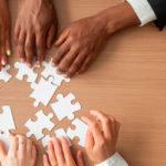 3 juegos de trabajo en equipo para tu empresa