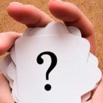 6 preguntas y respuestas para una entrevista de trabajo