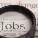 Publicar oferta de trabajo: dónde es más efectivo