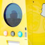 Snapchat para empresas: 4 formas de usarlo