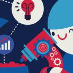4 tips psicológicos para vender más y mejor