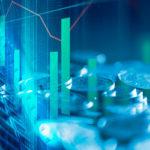 Cómo determinar la viabilidad económica de un proyecto