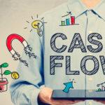 Cash flow operativo: cómo gestionarlo