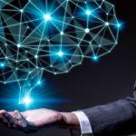 Neurociencia y empresa: tips de aplicación en el entorno laboral