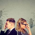 Resolución de conflictos laborales: ejemplos