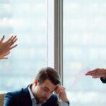 Tipos de conflictos laborales y sus soluciones