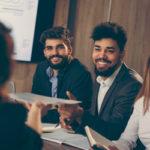Dinámicas de grupo: entrevistas más completas