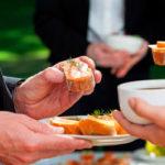 Desayunos sobre retribución flexible