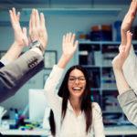 Trabajo en equipo empresarial: cómo fomentarlo