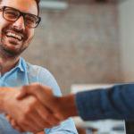 Business partner: cómo escoger aliado para el futuro