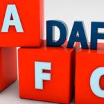 Cómo hacer un DAFO para evaluar a nuestro personal