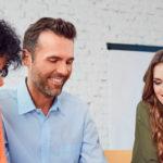 Compromiso laboral: cómo fomentarlo