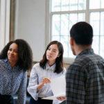 Conflictos laborales: ejemplos con millennials