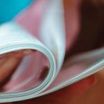 Criba curricular – 3 claves para llevarla a cabo de forma eficaz