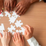 3 dinámicas de evaluación del trabajo colaborativo en la empresa