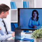 Entrevista por Skype – 3 tips para hacerla de forma eficaz