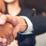 HR Business Partner – qué es y cuál es su función en la empresa