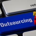 Qué es el outsourcing y cómo beneficiarte de él