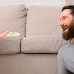 Baja paternidad autónomos: ventajas que debes conocer