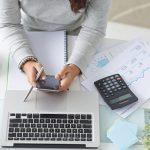 Cálculo cuota autónomos: controla tus cuentas
