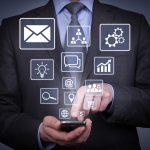 3 herramientas digitales para lograr la eficiencia en la empresa