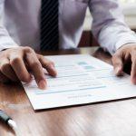 Profesiograma: qué es y cómo usarlo de forma eficaz