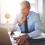 Programas de facturación: 5 formas de impulsar el ahorro
