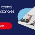 Las 5 mejores apps de control de gastos personales