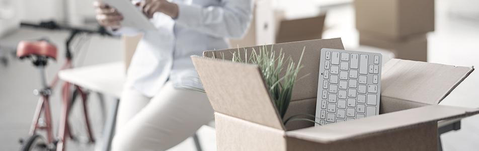 7 errores que harán que pierdas a tus mejores empleados