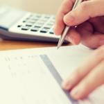 Cómo controlar los gastos de tu empresa de una vez por todas