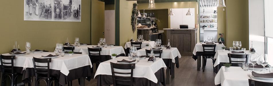 Guía de restaurantes para la cena de Navidad de tu empresa_Can-Vador-