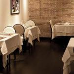 Guía de restaurantes para la cena de Navidad de tu empresa