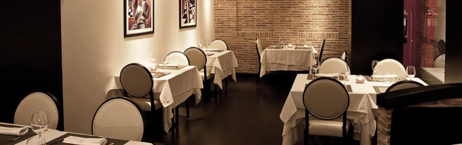 Guía de restaurantes para la cena de Navidad de tu empresa_Petit-comite