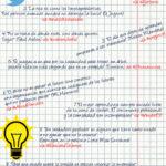 Las mejores frases de motivación (cazadas en Twitter)