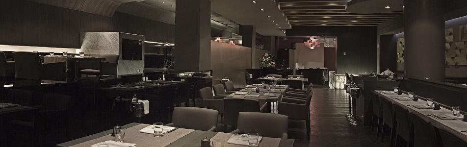 Los 10 mejores restaurantes de Madrid para una reunión de trabajo_Kabuki-Wellington