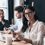Bienestar y motivación laboral: una pareja inseparable