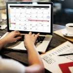 Consejos sobre cómo organizarse en el trabajo