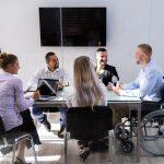 Compensación y beneficios: cómo afectan al trabajador