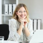 Diseño de puestos de trabajo: espacio laboral y rendimiento