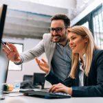 Mandos intermedios: piezas clave en una empresa