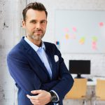 Plan de carrera: qué es y cómo implementarlo en la empresa