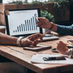 Tipos de indicadores financieros y sus aplicaciones