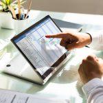 Control de gastos: información y eficiencia