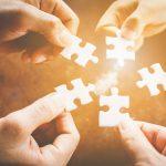 Equipo multidisciplinario: ventajas e inconvenientes