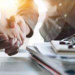 Fases de la negociación: aprende a cerrar tratos