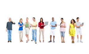 gestion de la diversidad
