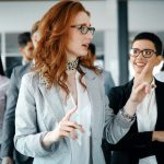 Mando intermedio: cómo gestionarlo correctamente