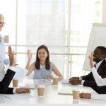 Proactividad en el trabajo: ¿Sabes impulsarla?